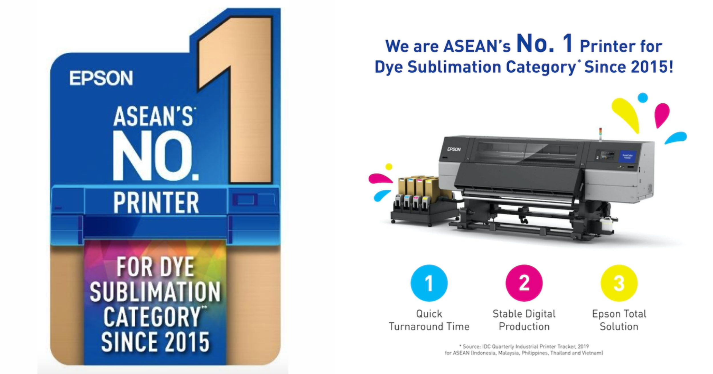 epson-is-leading-the-asean-market-in-textile-dye-sublimation-printer-category-since-2015
