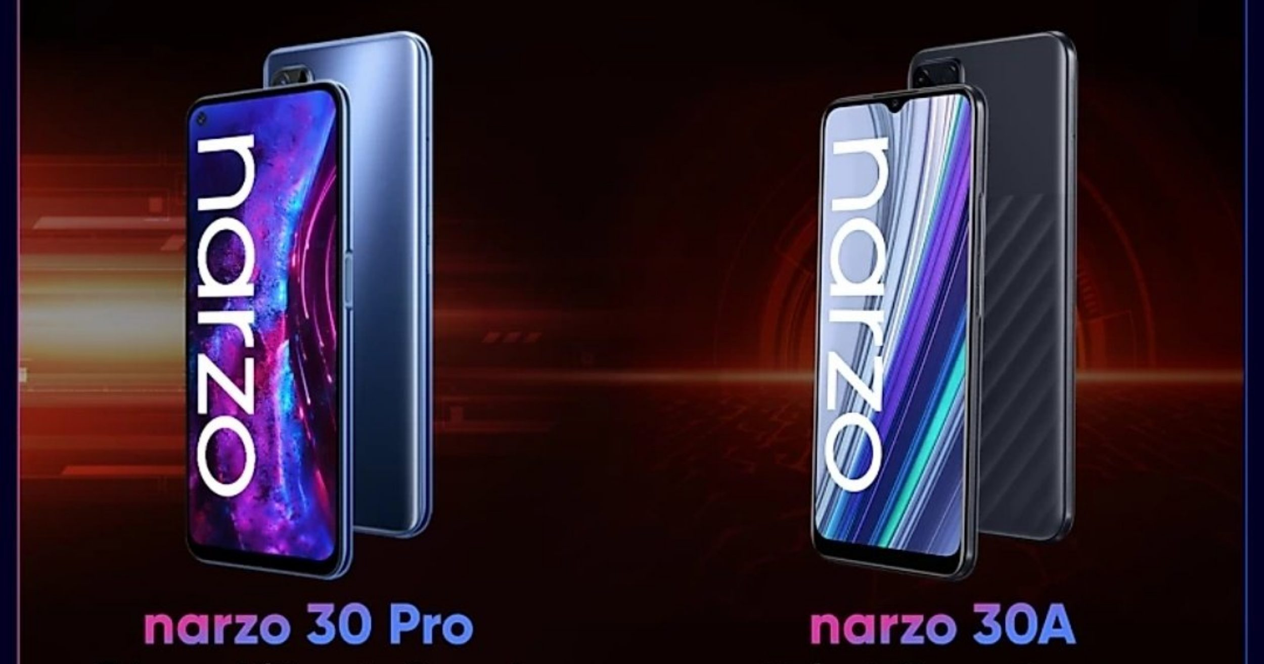more-narzo-30-pro-leaks-as-we-get-closer-to-launch