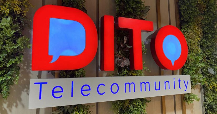 ditos-first-test-recorded-769-1mbps-5g-and-102-4mbps-4g-at-best