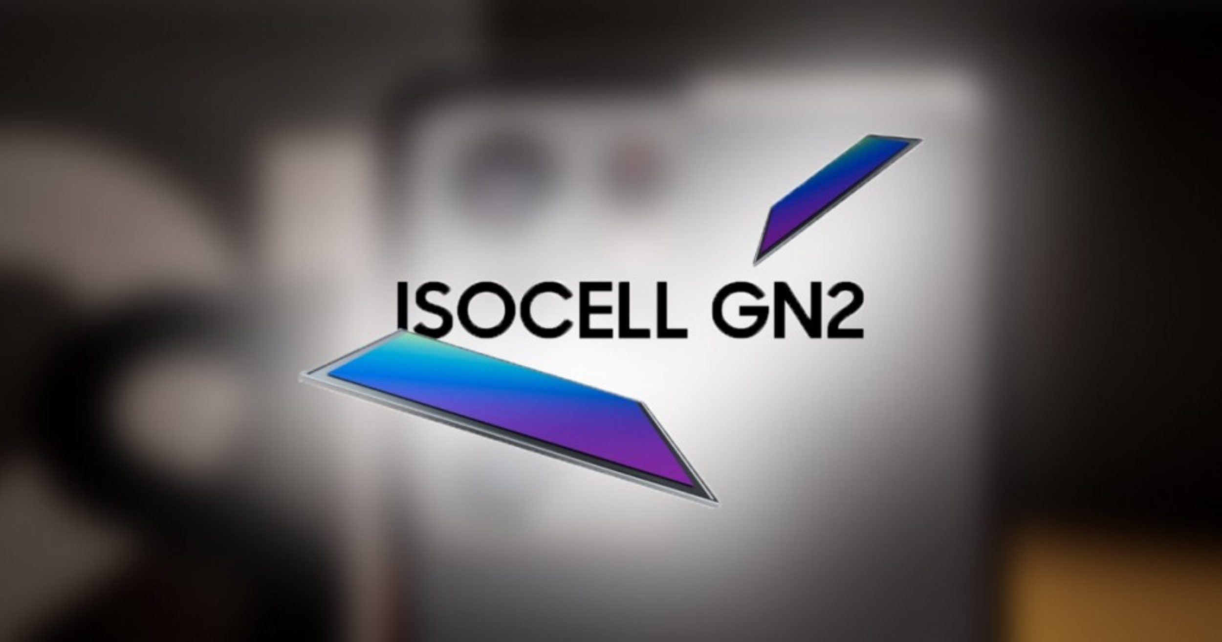 top-features-of-samsung-50mp-isocell-gn2