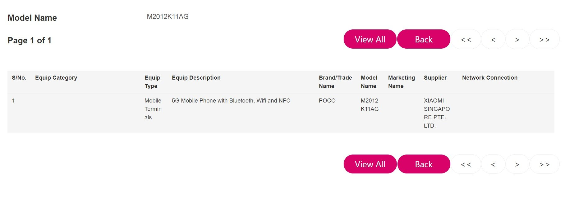 rumors-suggest-redmi-k40-series-launching-as-poco-f2-f3-for-the-global-market