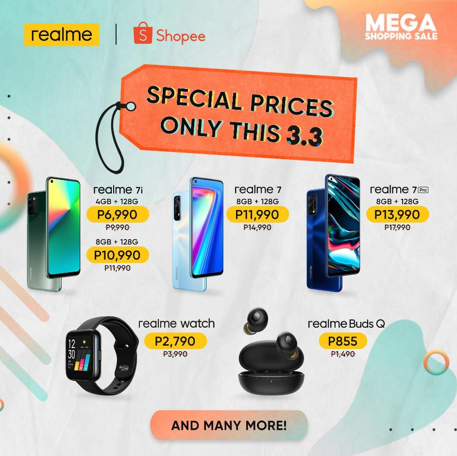 your-guide-to-realmes-shopee-3-3-mega-brand-day-sale