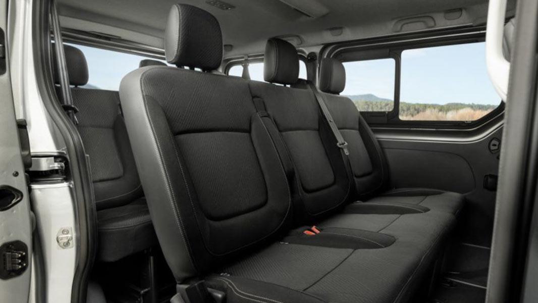 nissan-nv300-urvan-seating-capacity-philippine-2021