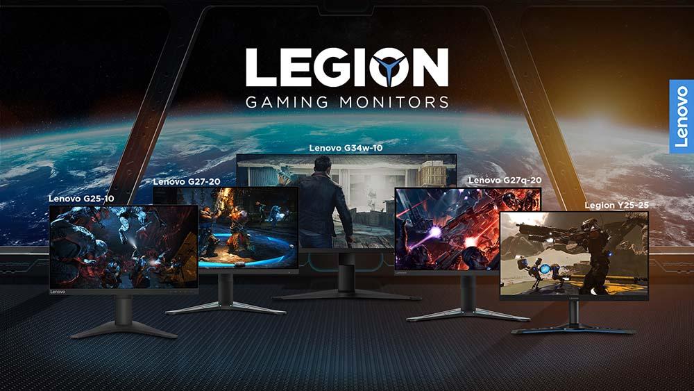 lenovo-legion-monitors-pricelist-philippines-2021