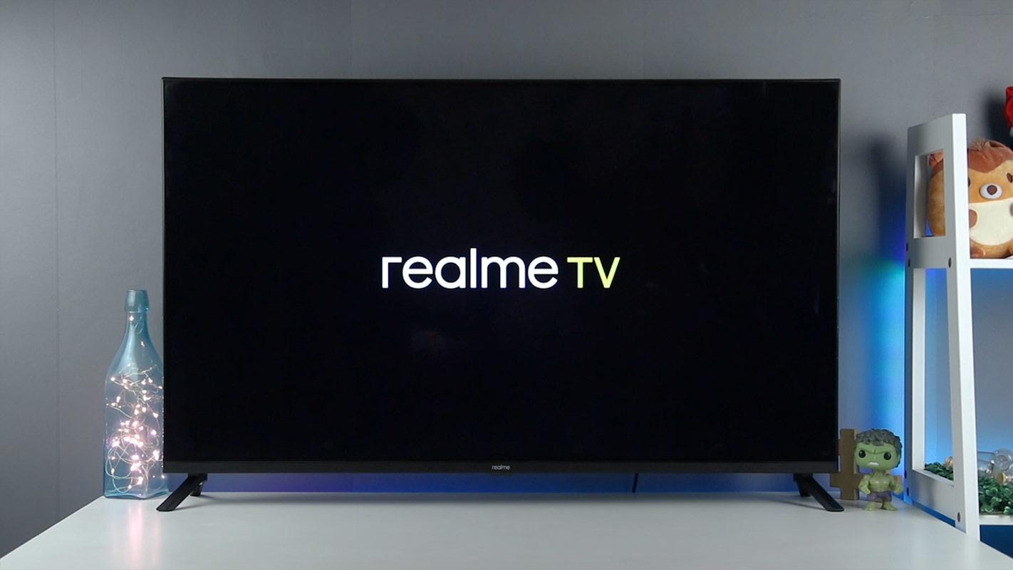 https://manilashaker.com/realme-smart-tv-first-gen-smart-tv-from-realme/