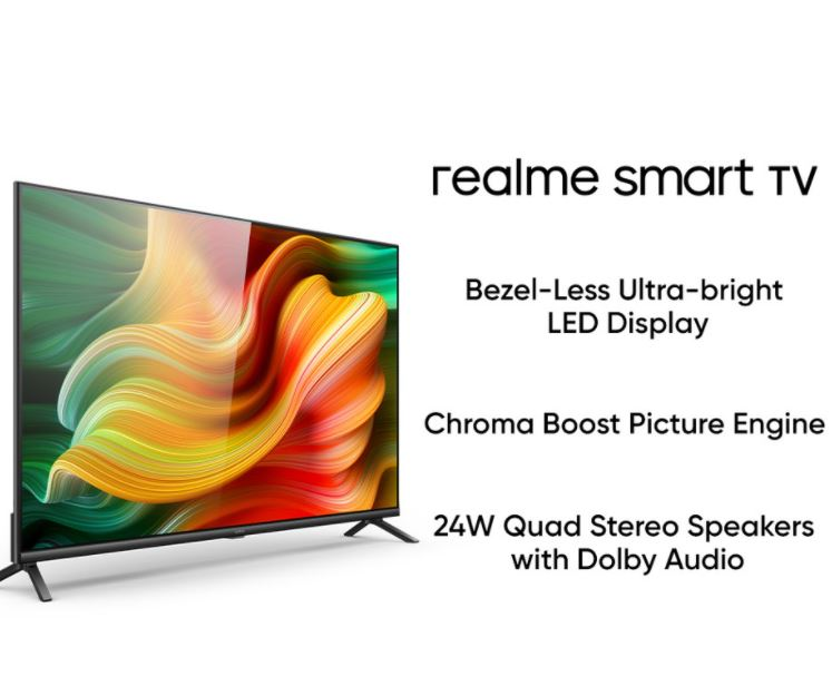 realme-smart-tv-and-watch-s-pro-official-price-specs-release-date-availability-philippines