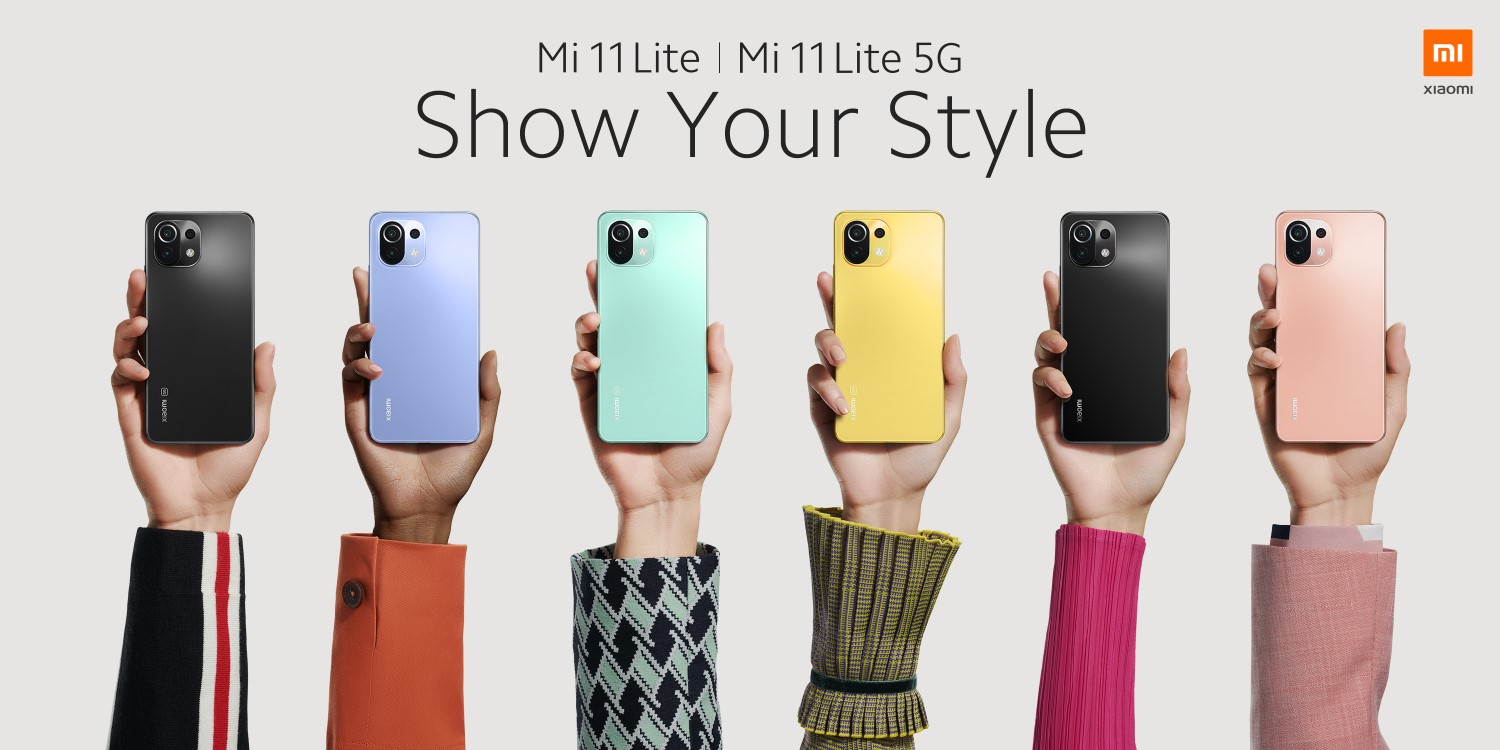 xiaomi-mi-11-lite-5g-official-price-specs-release-date-availability-philippines
