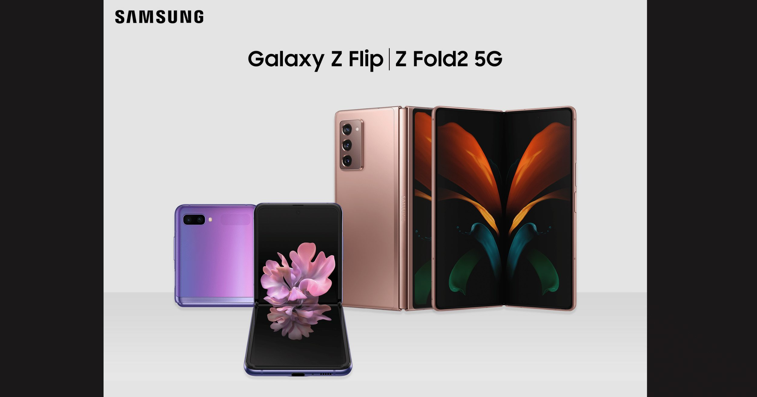 get-a-samsung-galaxy-z-fold2-5g-z-flip-for-as-low-as-p2124-58-month