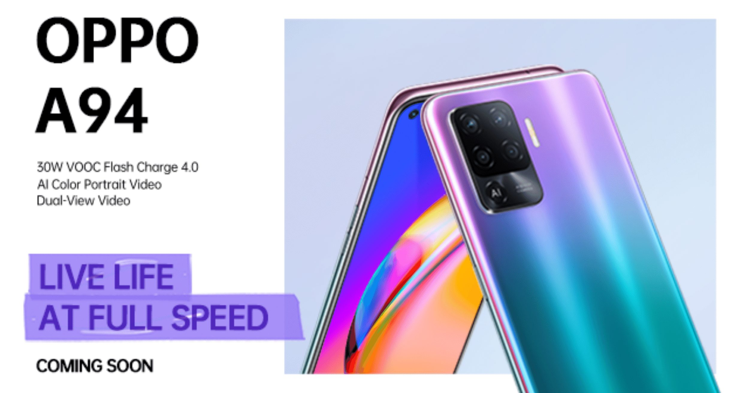 mobile-gaming-and-video-centric-oppo-a94-arriving-in-the-ph-on-march-26th
