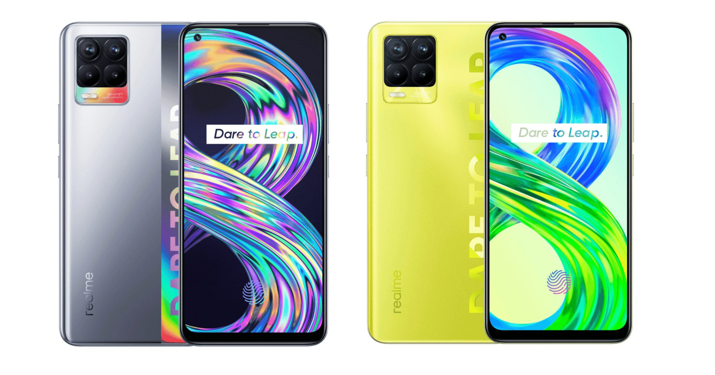 realme-8-and-8-pro-official-price-specs-release-date-availability-philippines