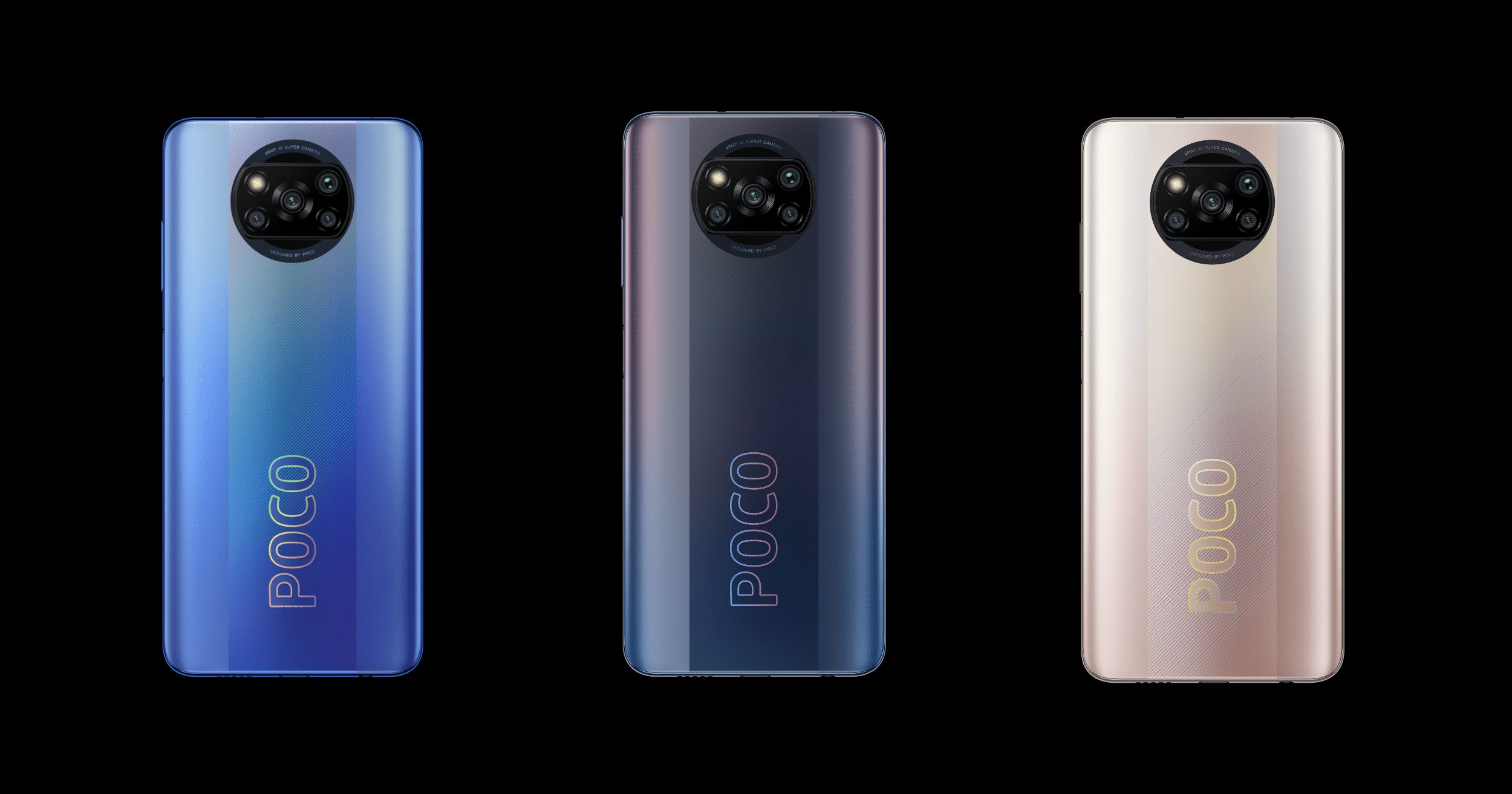 poco-x3-pro-official-price-specs-release-date-availability-philippines