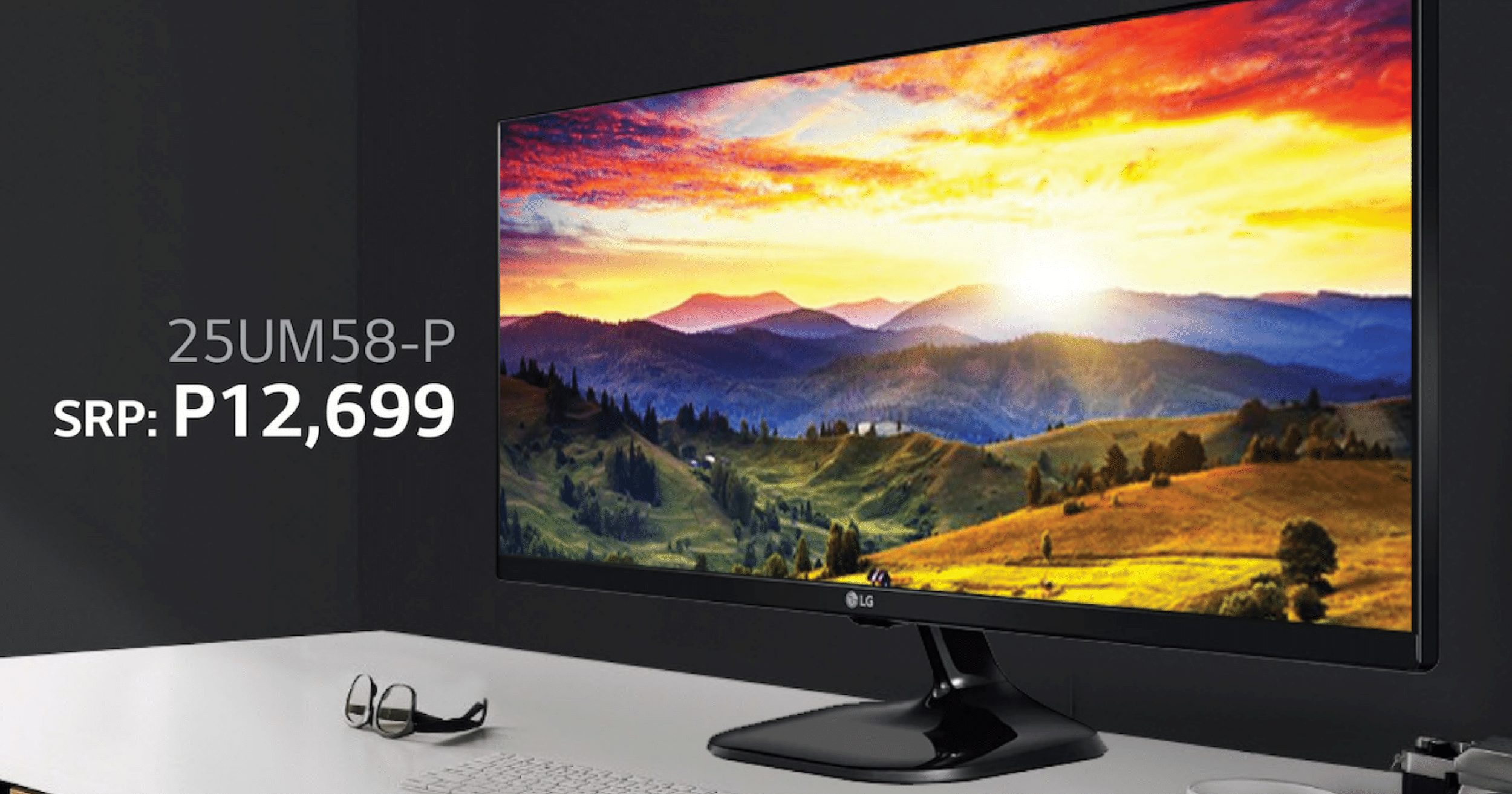 lgs-ultrawide-monitor-is-your-best-partner-for-work-play-in-this-pandemic