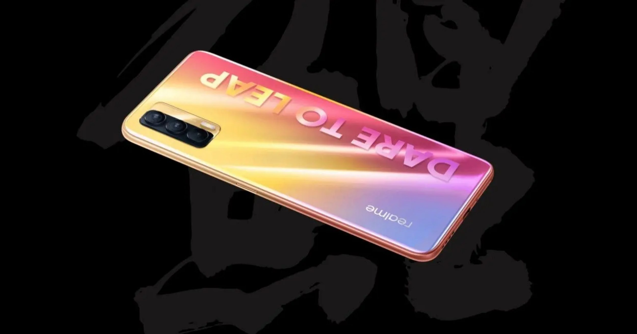new-leak-reveals-almost-everything-about-realme-x9-pro-5g