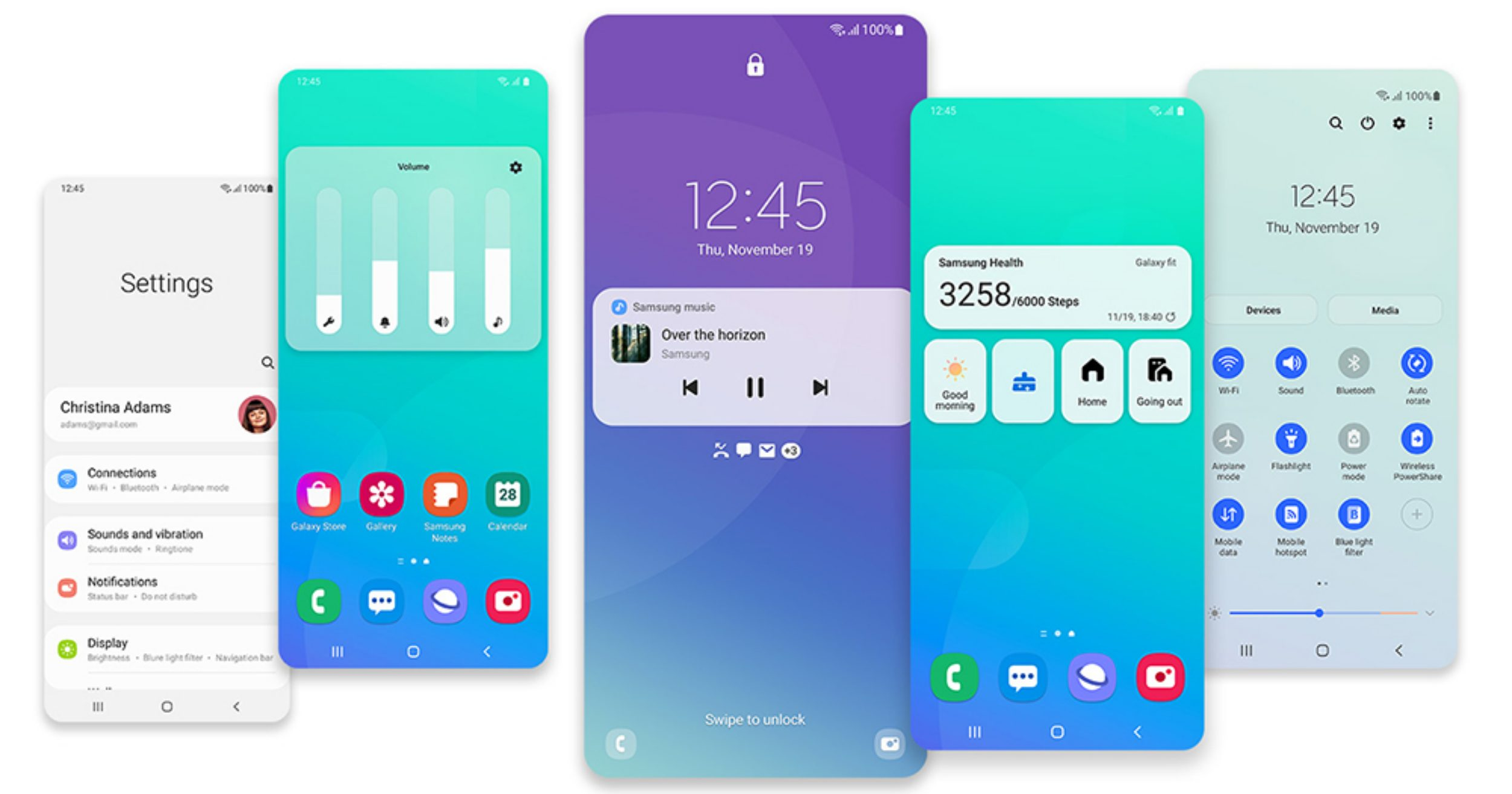 samsung-one-ui-3-1-update-best-features-and-supported-devices