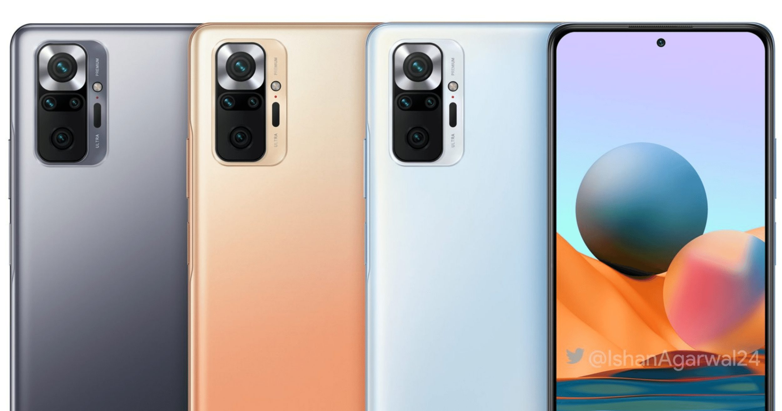 redmi-note-10-pro-series-to-use-120hz-amoled-108mp-64mp-cameras-and-sd-732g