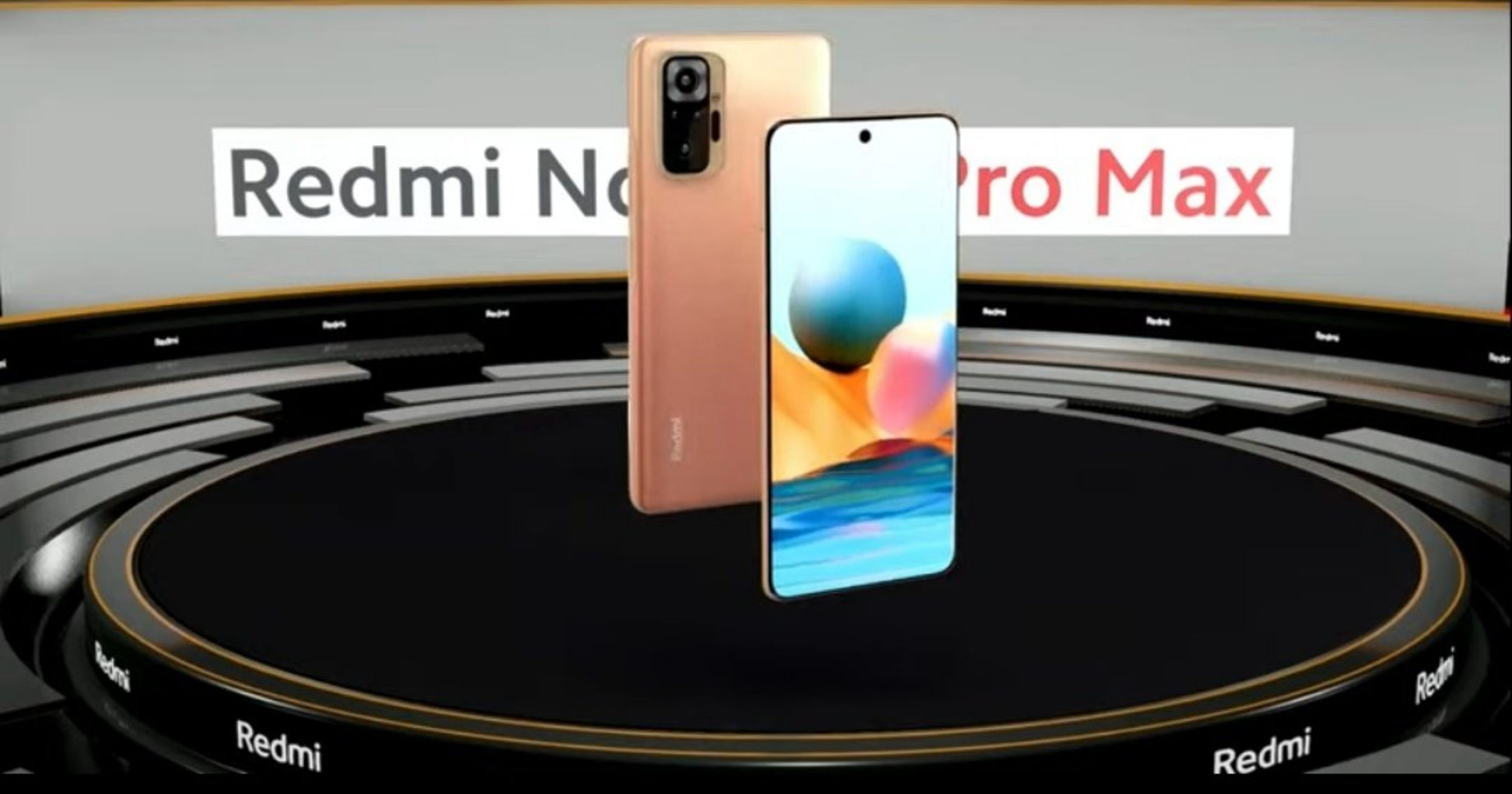redmi-note-10-pro-max-official-price-specs-release-date-availability-philippines