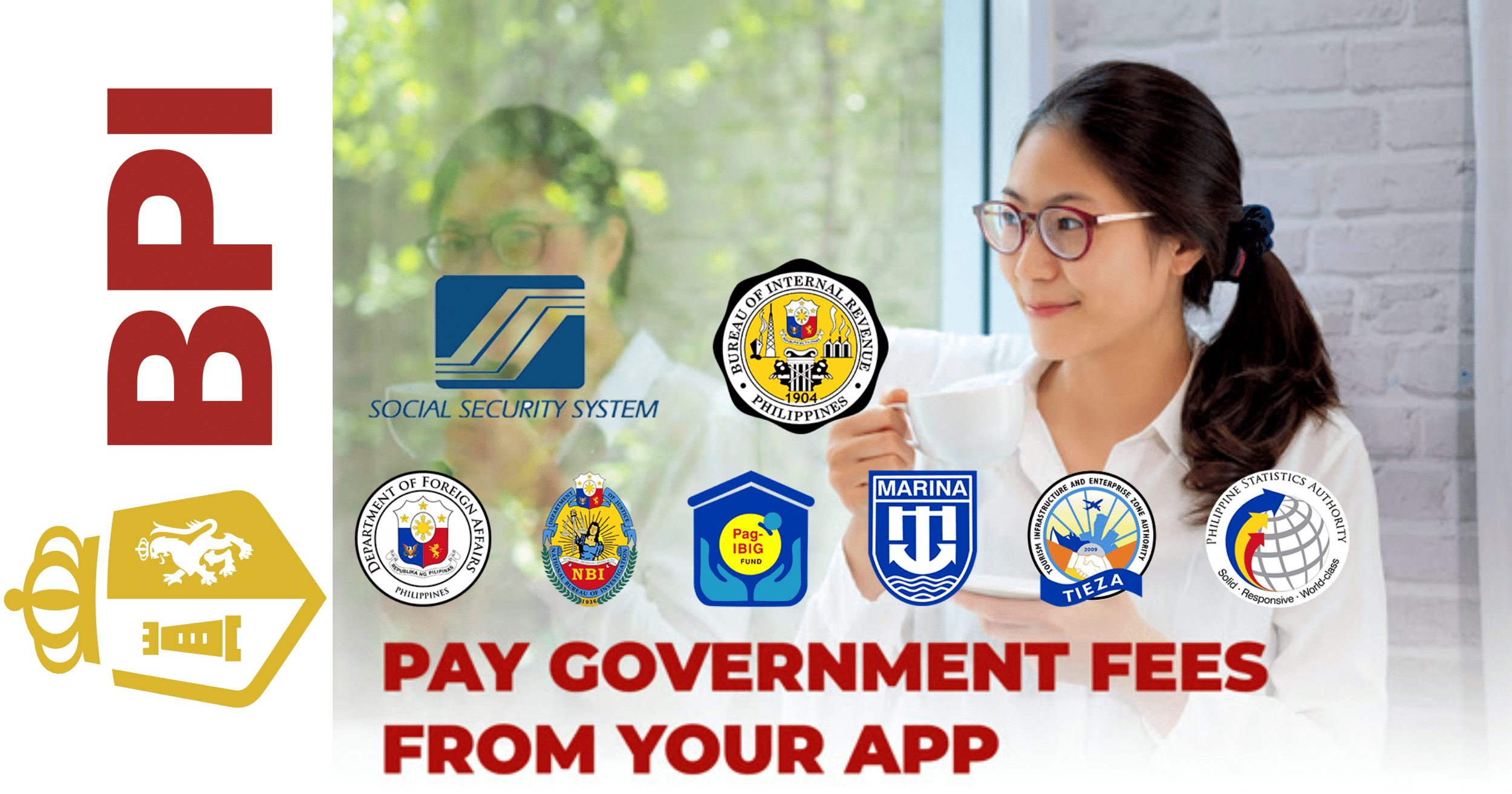 pay-sss-bir-nbi-clearance-other-government-fees-using-bpi-mobile-app
