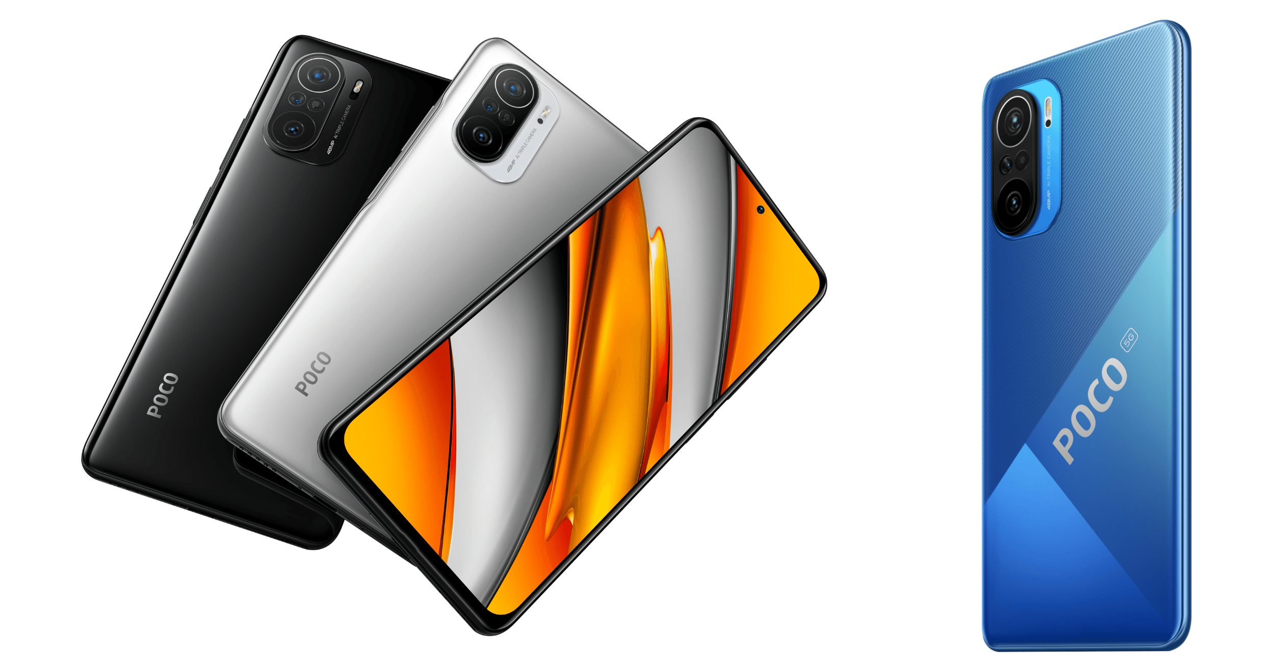 poco-f3-official-price-specs-release-date-availability-philippines