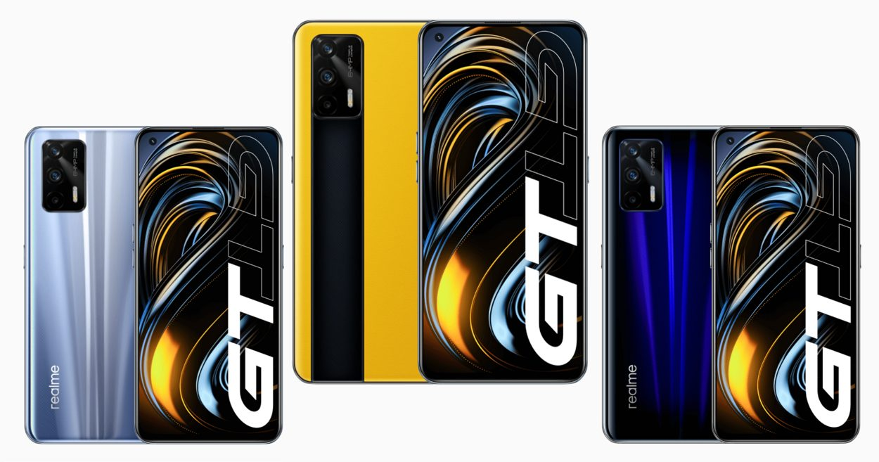 realme-gt-5g-official-price-specs-release-date-availability-philippines