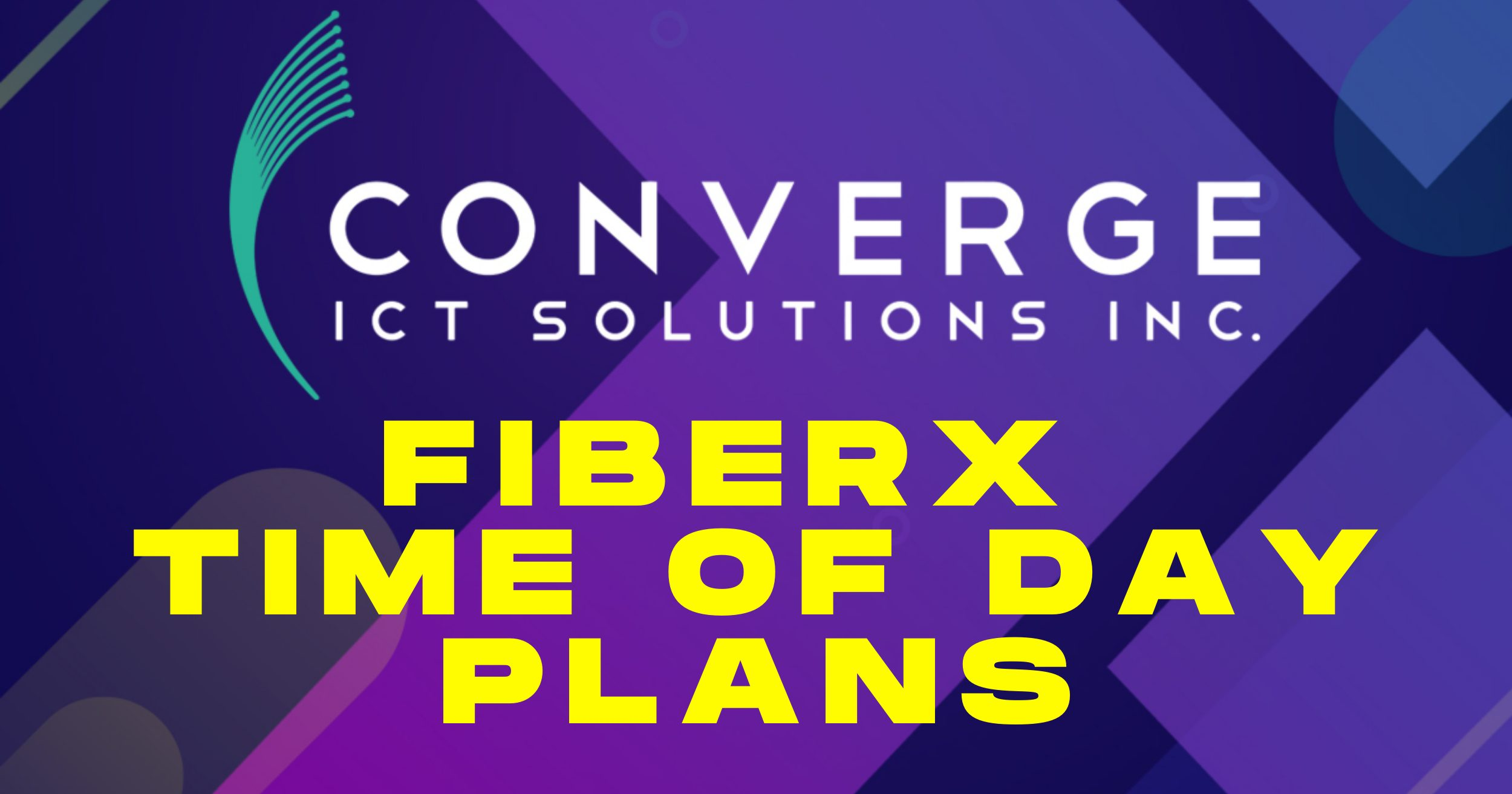 your-guide-to-converge-fiberx-time-of-day-plans