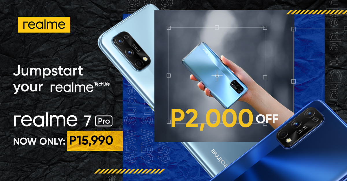 realme-7-pro-with-super-amoled-and-65w-charging-now-priced-at-p15990