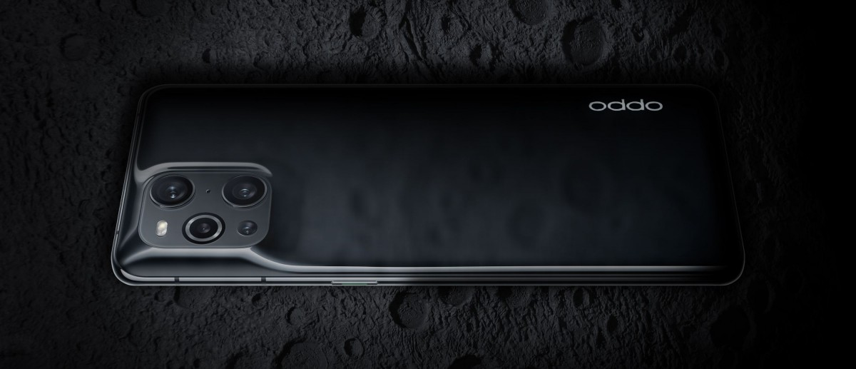 oppo-find-x3-pro-official-price-specs-release-date-availability-philippines