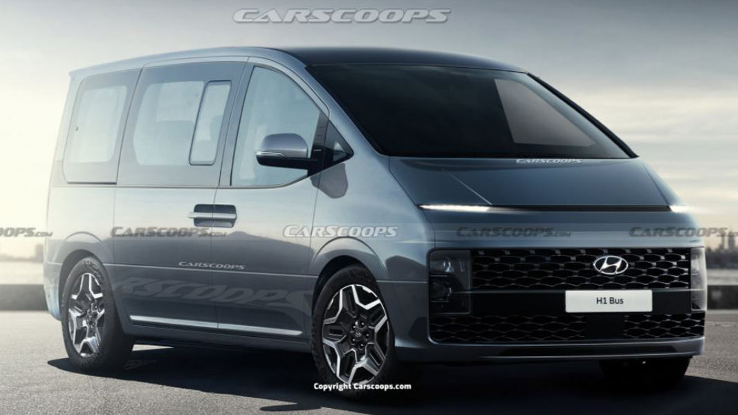 hyundai-starex-van-2022-price-photo-philippine-render-launch