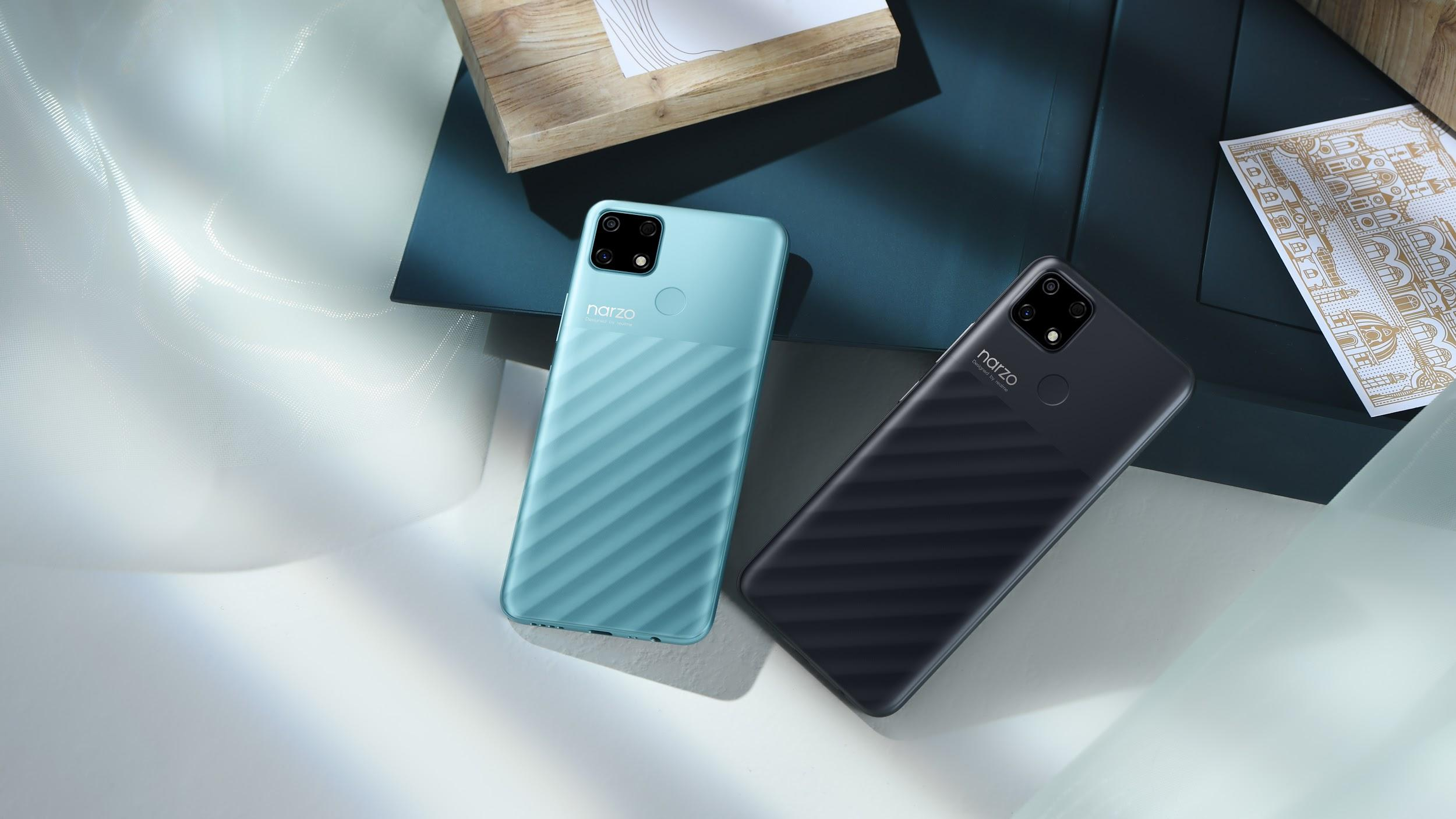realme-narzo-30a-official-price-specs-release-date-availability-philippines