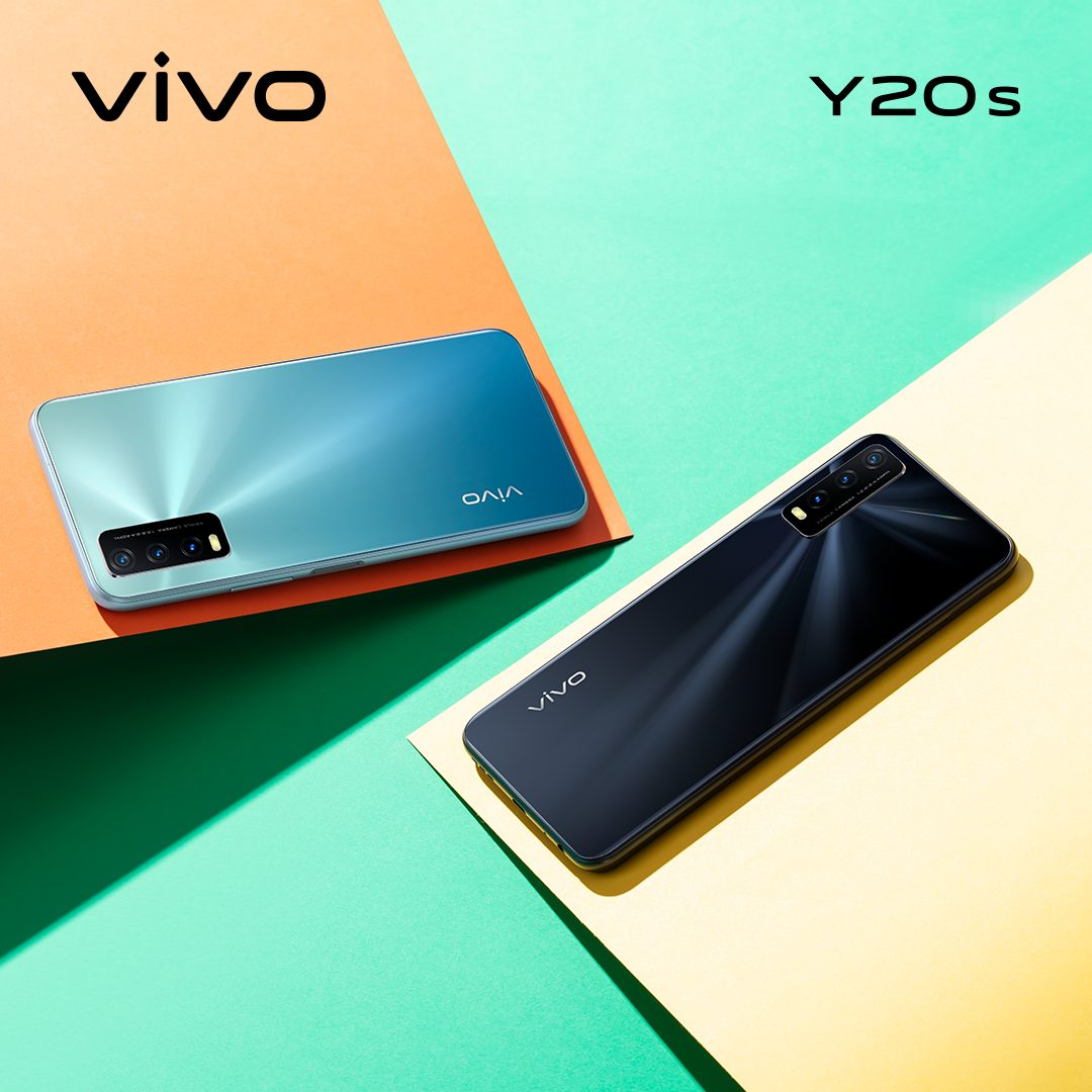 vivo-is-launching-an-affordable-gaming-phone-in-the-philippines-soon