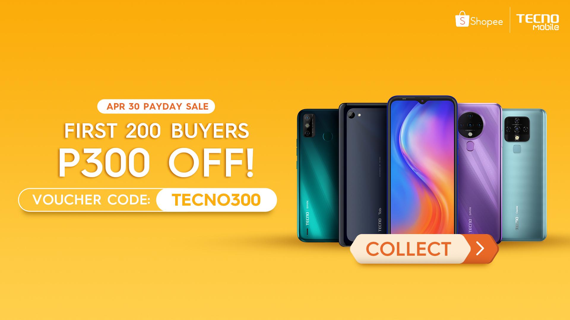 tecno-smartphones-go-on-sale-see-voucher-code-and-discounts