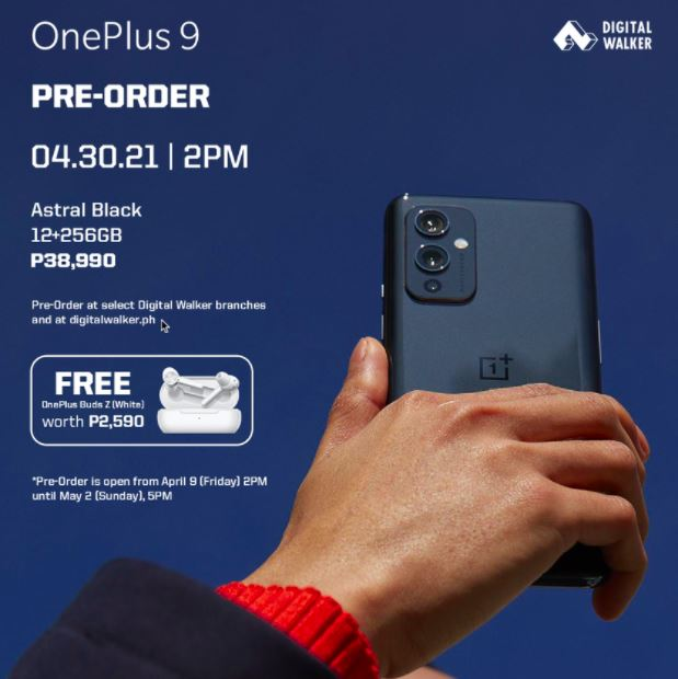 oneplus-9-official-price-specs-release-date-availability-philippines