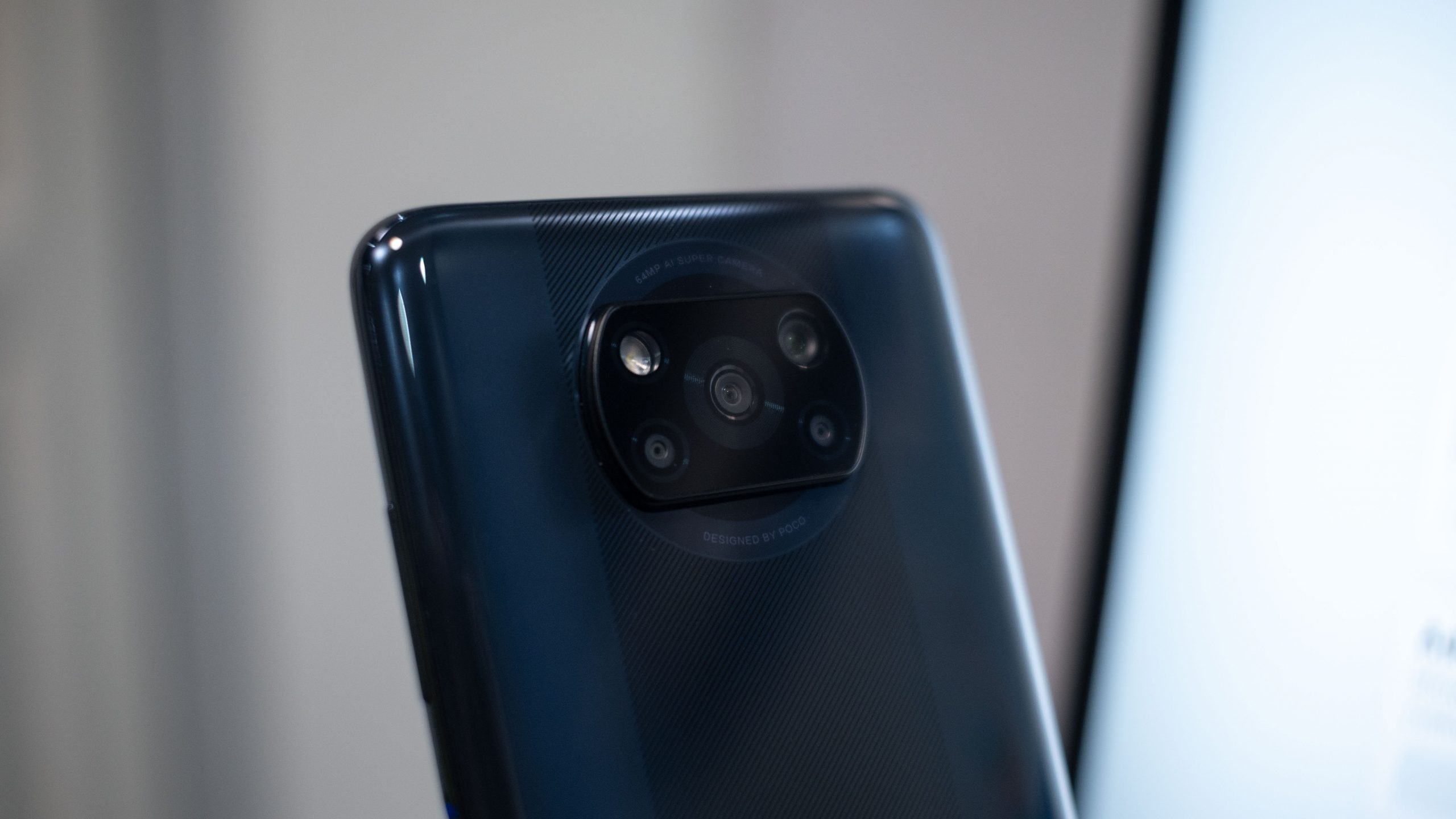 poco-x3-nfc-6-month-review-now-a-bad-purchase