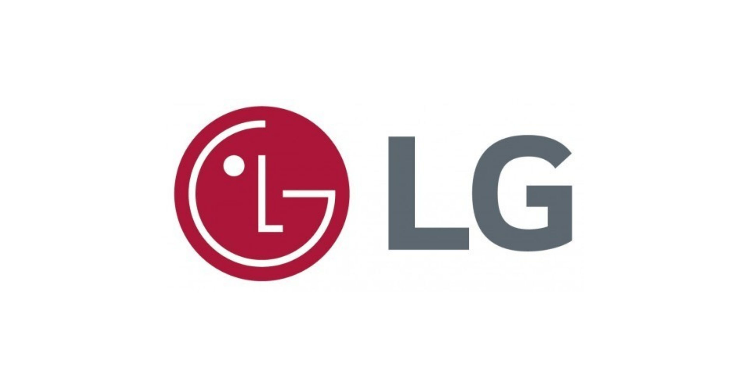 lg-officially-bids-goodbye-to-mobile-business