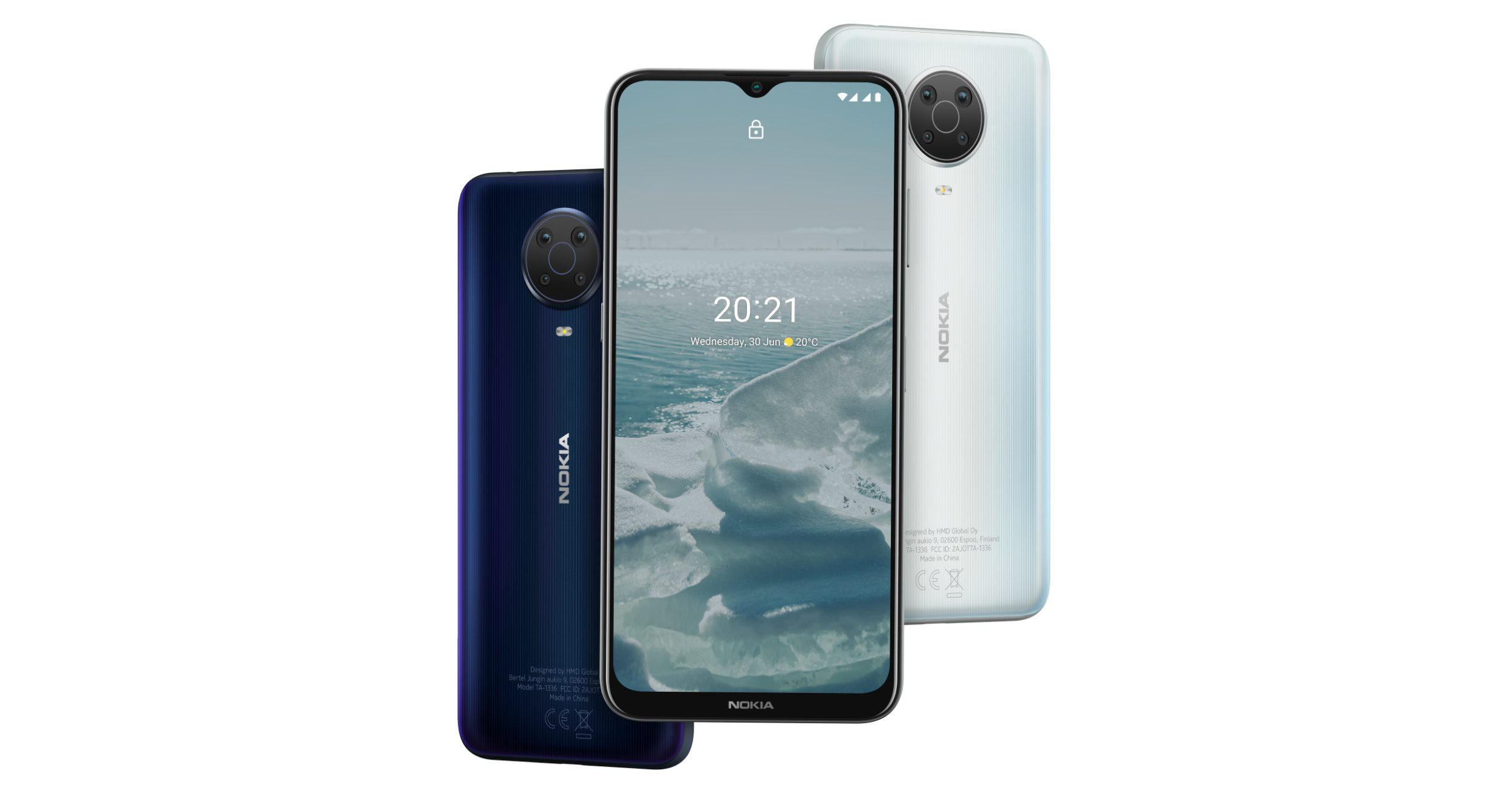 nokia-cgx-series-official-price-specs-release-date-availability-philippines
