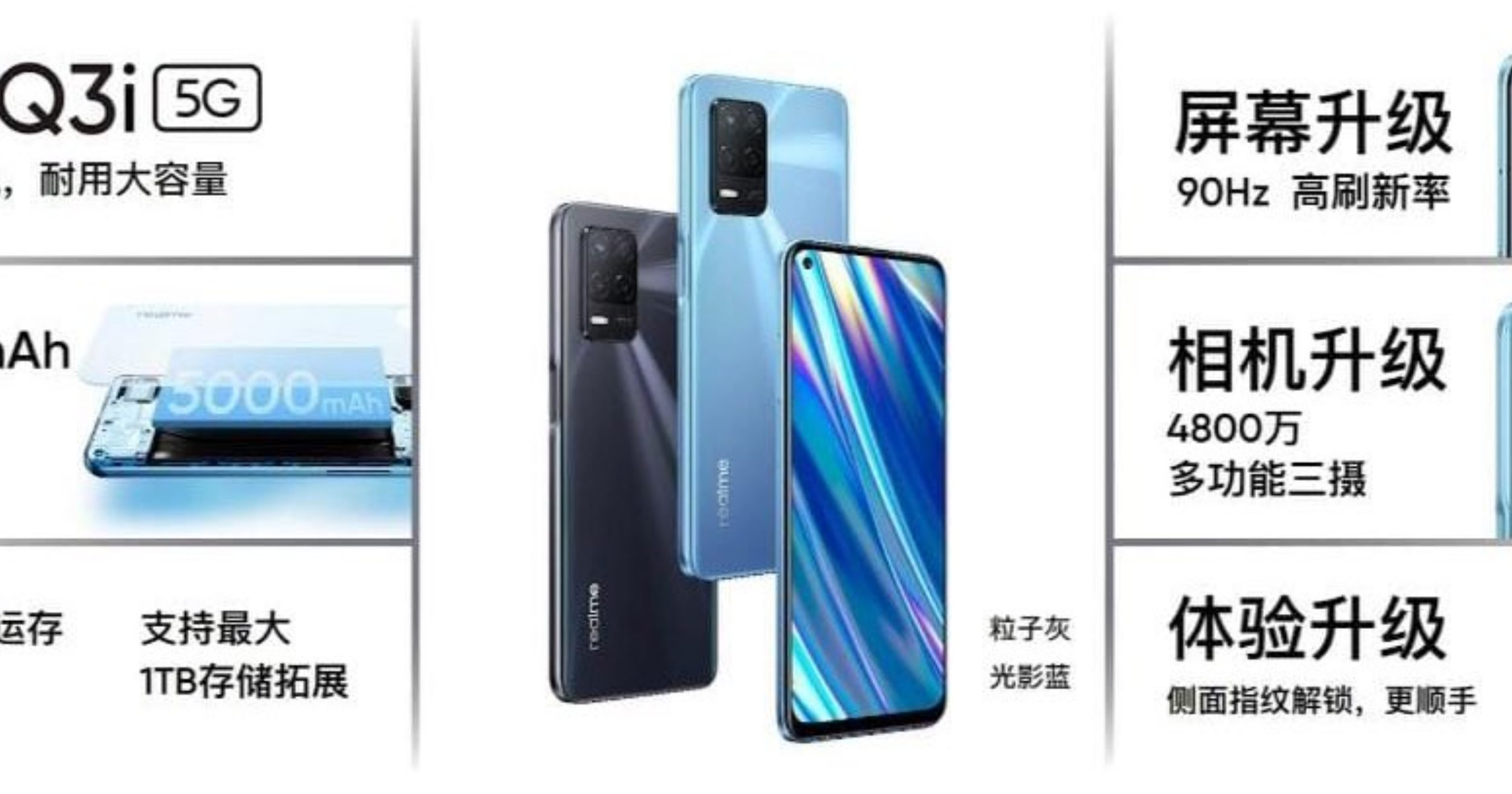 realme-q3i-5g-official-price-specs-release-date-availability-philippines