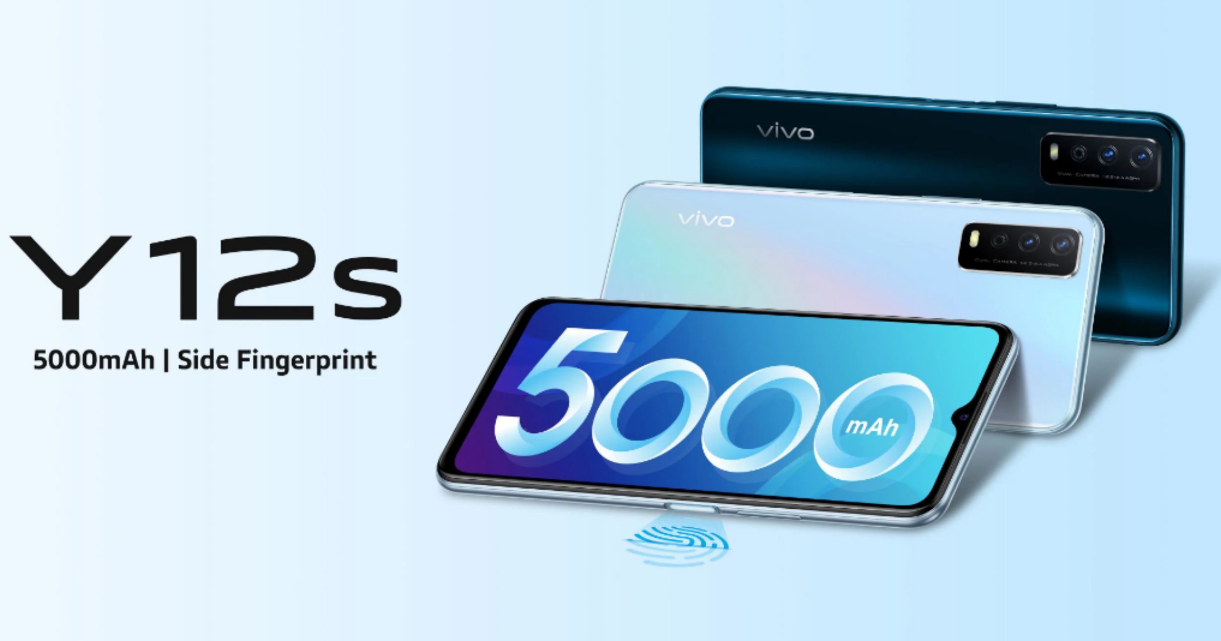 vivo-y12s-official-price-specs-release-date-availability-philippines-2