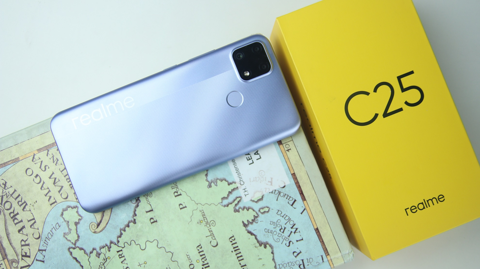realme-c25-official-price-specs-release-date-availability-philippines