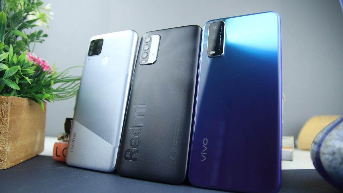 redmi-9t-vs-realme-c15-vs-vivo-y20i-comparison-the-best-phone-under-p8000