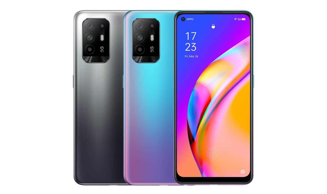 oppo-a94-5g-official-price-specs-release-date-availability-philippines