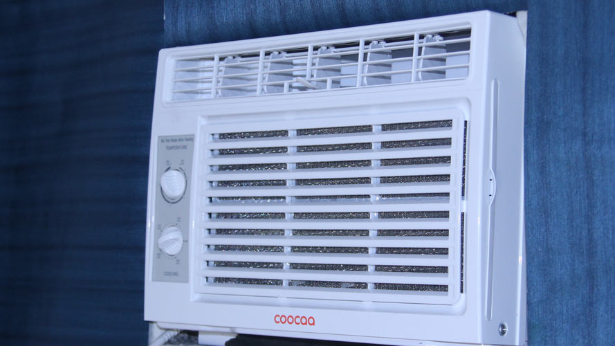 coocaa-aw-aircon-5-HP-review-philippines-skyworth
