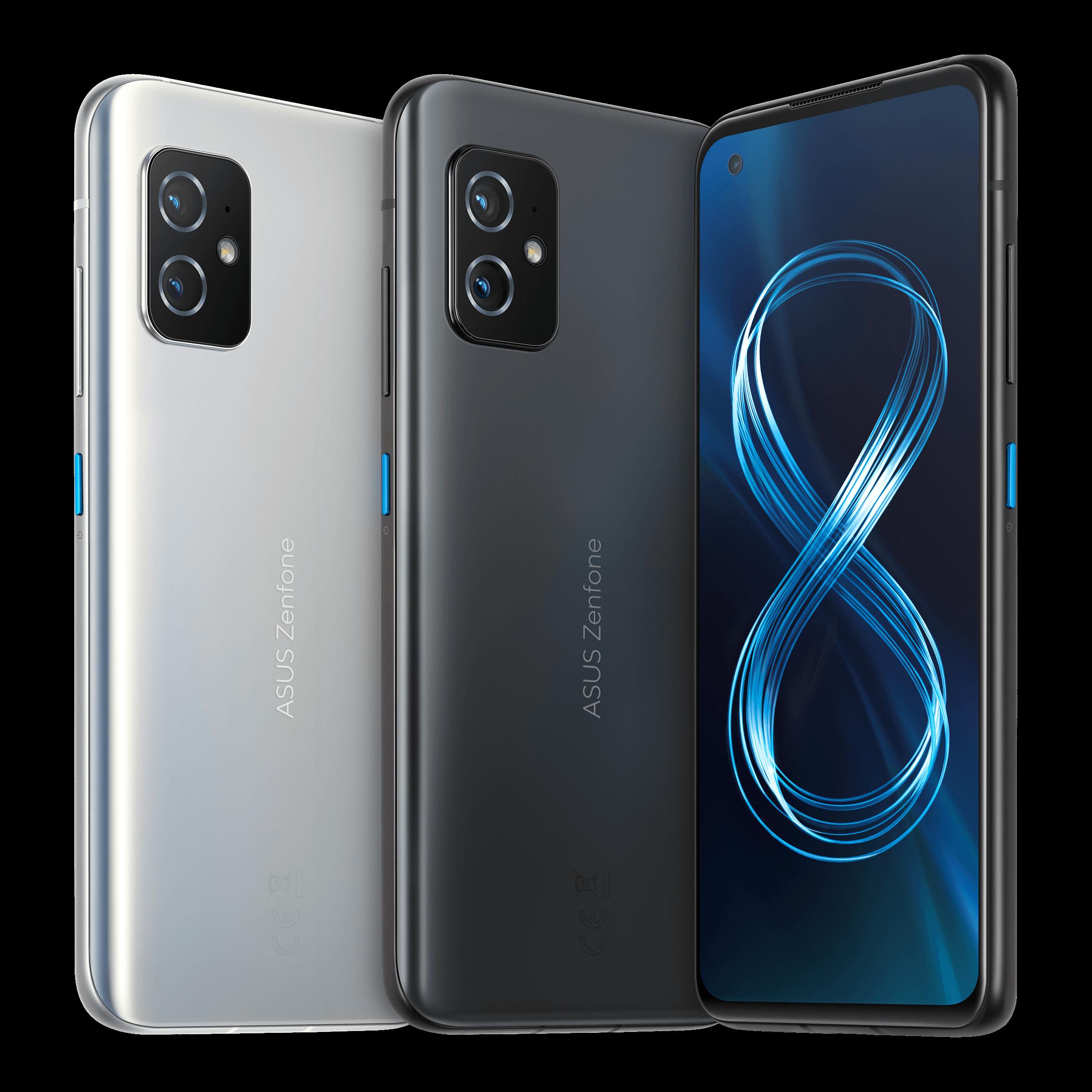 zenfone-8-vs-oneplus-9-vs-vivo-x60-specs-comparison-snapdragon-870-kings
