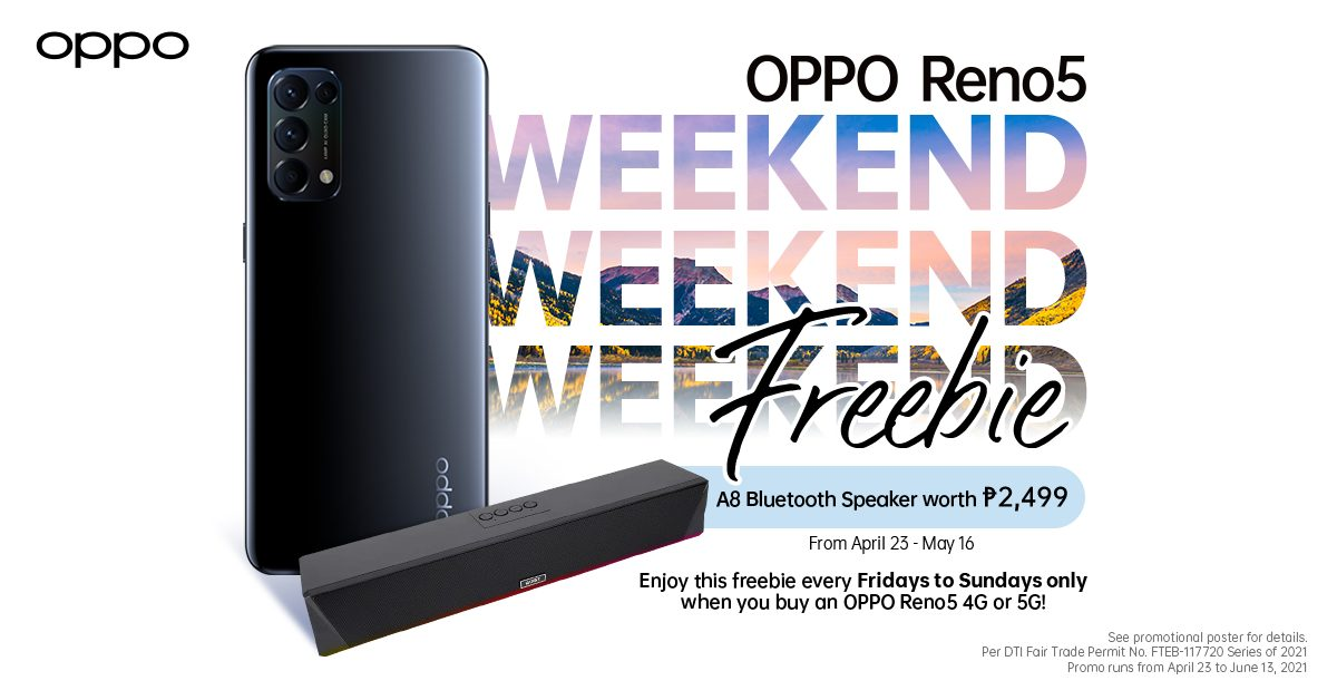 buy-an-oppo-reno5-between-friday-sunday-to-get-a-free-bluetooth-speaker