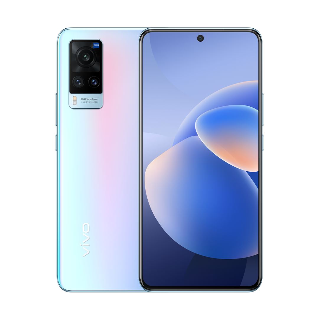 vivo-x60-official-price-specs-release-date-availability-philippines