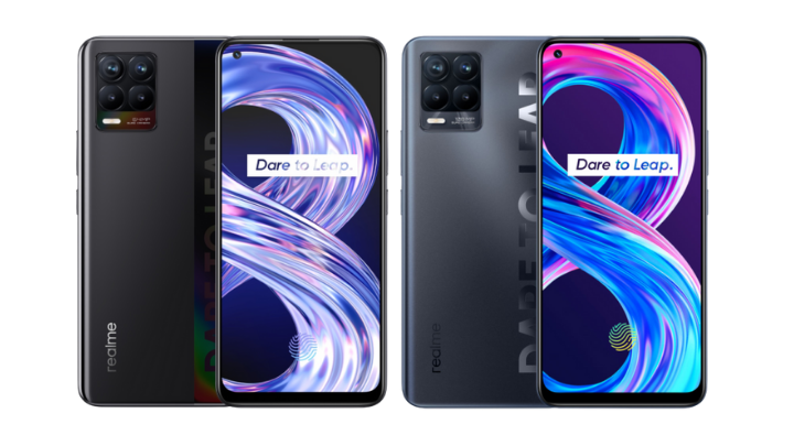 realme-8-series-achieved-over-26000-first-day-sales