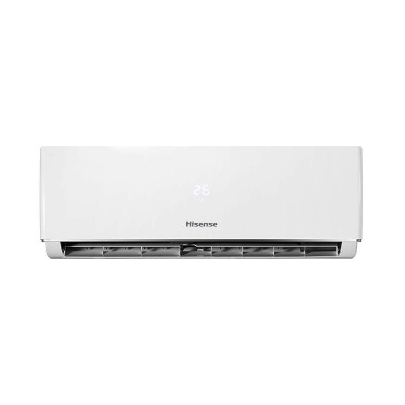 Hisense AS-12TR2S 1.5 HP Split Type Airconditioner