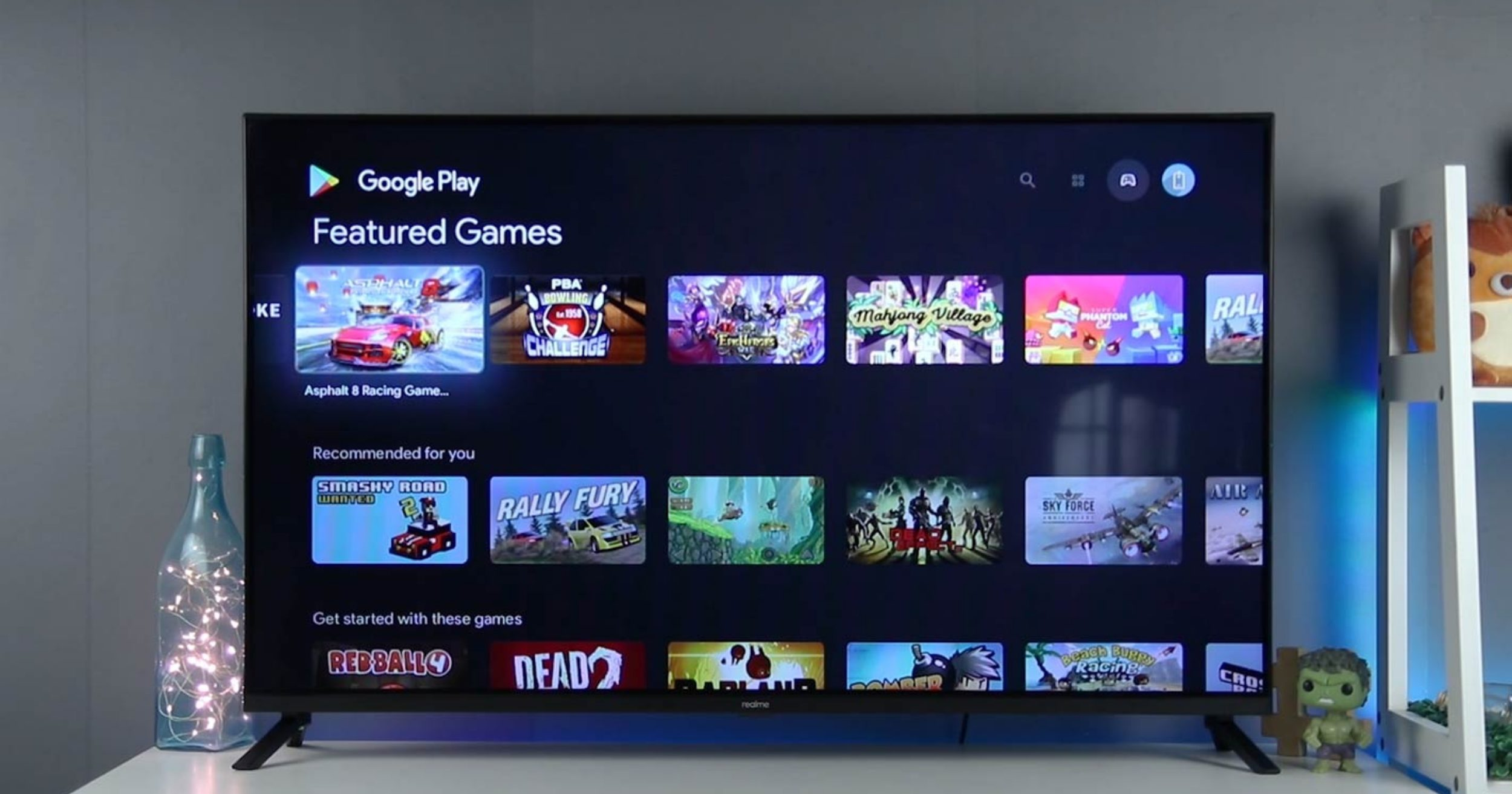 affordable-smart-tvs-in-the-philippines-q2-2021