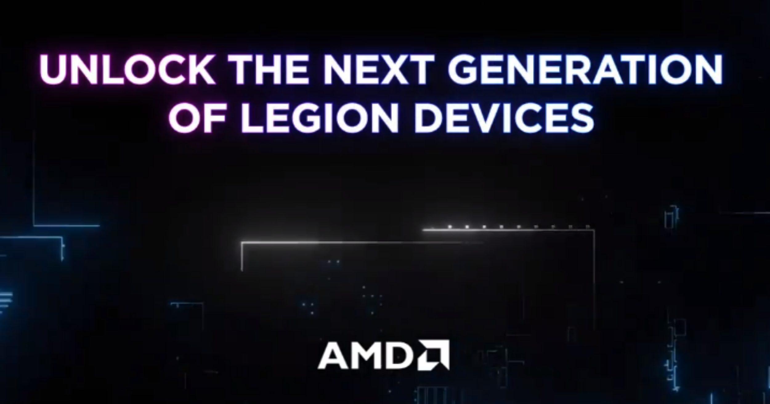 lenovo-to-announce-next-gen-legion-devices-with-amd-ryzen-5000-h-series