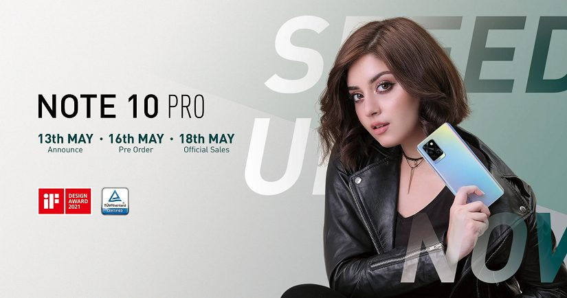 infinix-note-10-pro-set-to-launch-on-may-13-for-under-₱10k