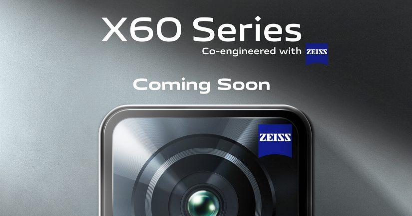 vivo-x60-series-with-zeiss-camera-launching-in-the-philippines-on-may-15th