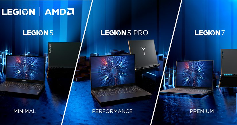 lenovo-legion-5-5-pro-7-official-price-specs-release-date-availability-philippines